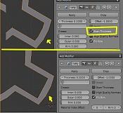 Modificador solidify-11.jpg