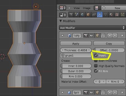Modificador solidify-14.jpg