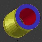 Modificador solidify-15.jpg