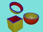 Modificador solidify-16.jpg