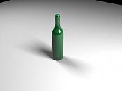 Botella Vray-botella.jpg