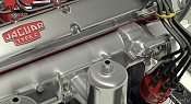Jaguar XK 120-jaguar-xk-120-engine-block-37.jpg