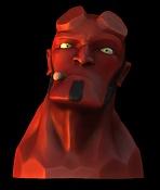 Cabeza hellboy-wip6.jpg