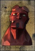 Cabeza Hellboy-hellboy-foro.jpg