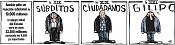 La dichosa crisis-gilipollas_oroz.jpg