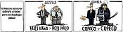 La dichosa crisis-copego.jpg