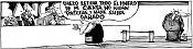 La dichosa crisis-retirada-dinero.jpg