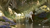 Unicornios-unic.jpg