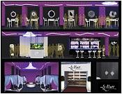 Trabajo de 2 dias en Photoshop  Nuevo Lounge Bar -local-rar.jpg
