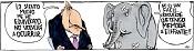 La dichosa crisis-memoria-elefante.jpg
