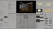 Exportar desde Blender a Maxwell Render con BtoMW-exportar-desde-blender-a-maxwell-render-con-btomw.jpg