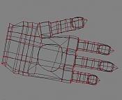 Modelando en a:M-frankyhandw2.jpg