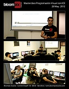 Bloompix Studios - Proximos Cursos-bloompixstudios_masterclass_ice.jpg