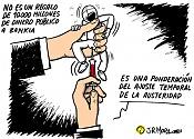 La dichosa crisis-ajuste-bankia.jpg
