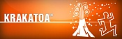 Fundamentos de Krakatoa mx para elegir el camino correcto-fundamentos_krakatoa_mx_elegir_el_camino_correcto.jpg