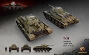 Mundo de tanques 3D multijugador en linea-mundo_de_tanques_3d_multijugador_linea.jpg