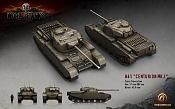 Mundo de tanques 3D multijugador en linea-mundo_de_tanques_3d_multijugador_en_linea.jpg