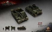 Mundo de tanques 3D multijugador en linea-mundo_de_tanques_3d_multijugador_en_linea_2.jpg