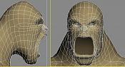 Humano musculoso _ con un toque de monster…-wire_low.jpg