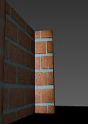 Desplazamiento de bloques al exportar desde 3ds a vrml 97-c.png