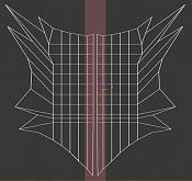 -simetria.jpg
