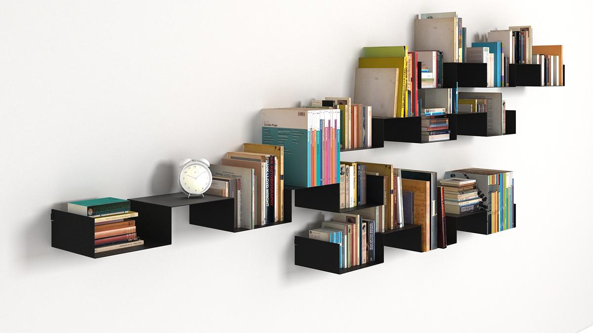 Objects by Estudio Carme Pinos-objects_02_moni-k-closeup-004_vert-corregidas.jpg