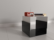 Objects by Estudio Carme Pinos-objects_03_nimo-closeup-001.jpg