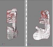 Modelando en a:M-frankyface2.jpg