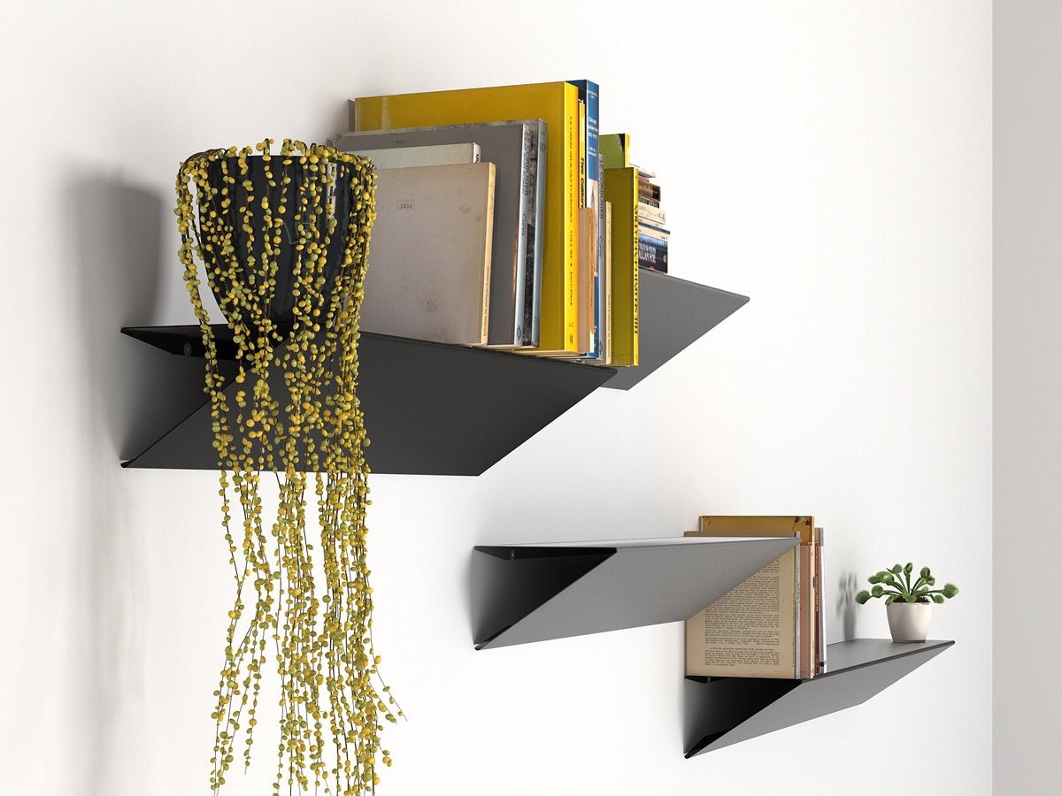 Objects by Estudio Carme Pinos-objects_06_sirapgray-closeup-002.jpg