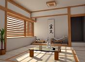 Iluminacion Interior con Vray      -00finale_1h_10m.jpg