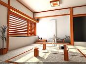 Iluminacion Interior con Vray      -japon-6.jpg