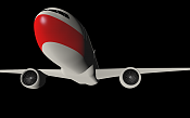Boeing 777-300-boing-777-300.png