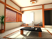 Iluminacion Interior con Vray      -japon-10.jpg
