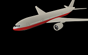 Boeing 777-300-boing-777-300_i1.png
