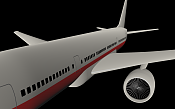 Boeing 777-300-boing-777-300-2.png