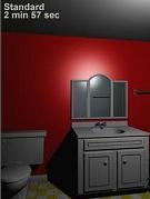 Light models-2.jpg