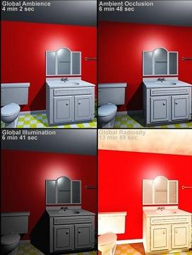 Light models-3.jpg
