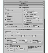 Iluminacion Interior con Vray      -parametros-vray-1.jpg