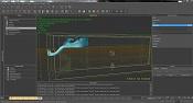 Rebotar particulas en el escenario  con realflow5 -captura.jpg