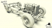 Jaguar XK 120-jaguar-xk-120-engine-block-38.jpg