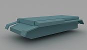 WIP: mi primera caja de zapatos  Cruiser tank Cromwell -11.png