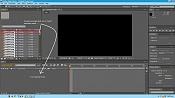 Juntar secuencia de PNG y agruparlas por fotograma-1.jpg