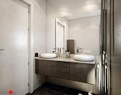 Nuevo proyecto 3D de diseño de  baños-bano1-02.jpg