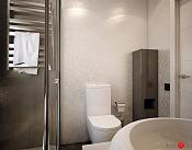 Nuevo proyecto 3D de diseño de  baños-bano1-03.jpg