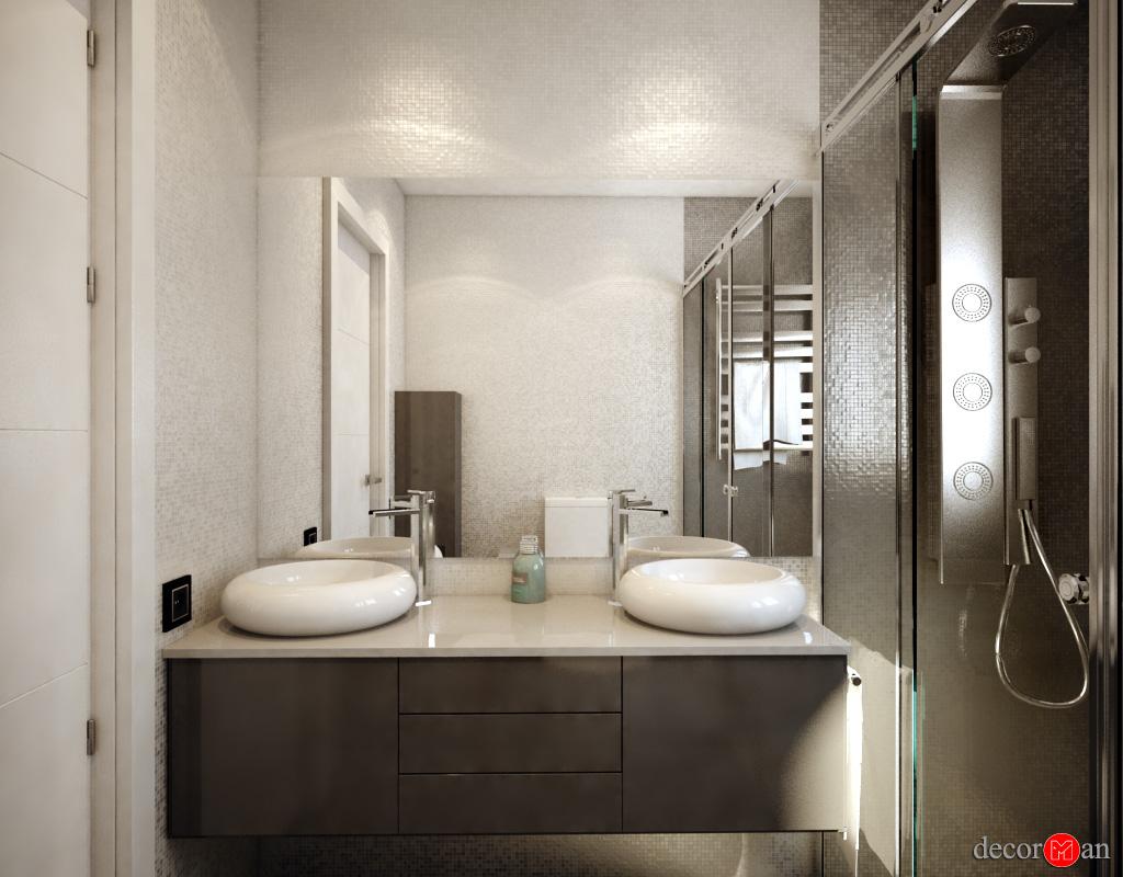 Baños Diseno Imagenes:Nuevo proyecto 3D de diseño de baños-bano1-04jpg