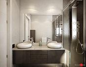 Nuevo proyecto 3D de diseño de  baños-bano1-04.jpg
