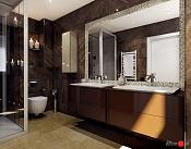 Nuevo proyecto 3D de diseño de  baños-bano2-01.jpg