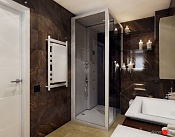 Nuevo proyecto 3D de diseño de  baños-bano2-02.jpg