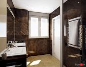 Nuevo proyecto 3D de diseño de  baños-bano2-03.jpg
