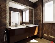 Nuevo proyecto 3D de diseño de  baños-bano2-04.jpg
